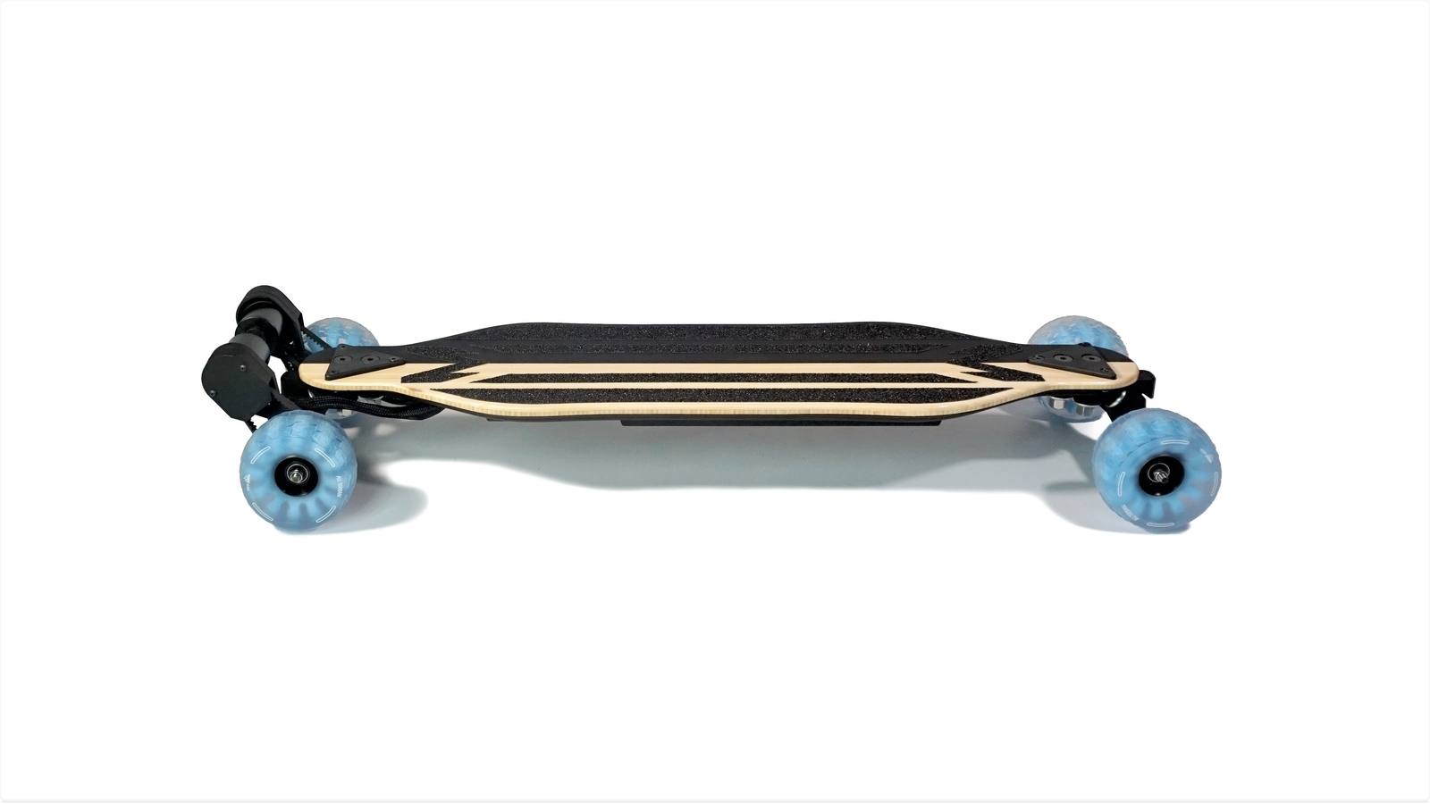 Board Configuration